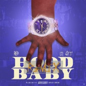 KBFR - Hood Baby (Remix)