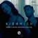 Kishmish (feat. Momina Mustehsan & Ash King) - Qaran