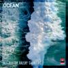 Ali Bakgor & Kállay Saunders - Ocean artwork