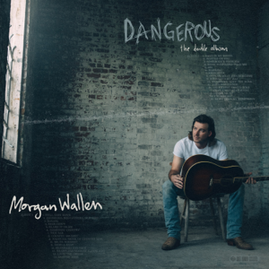 Morgan Wallen - Somebody's Problem