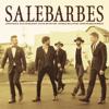Salebarbes - Live au Pas Perdus (Live) artwork