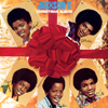 Jackson 5 - I Saw Mommy Kissing Santa Claus artwork