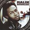 Malik - Mthulise (feat. Ringo Madlingozi) artwork