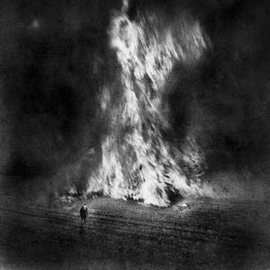 Ovtrenoir - Fields of Fire