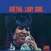Aretha Franklin - Ain't No Way artwork