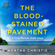 Agatha Christie - The Blood-Stained Pavement