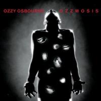 Ozzy Osbourne: Ozzmosis (iTunes)