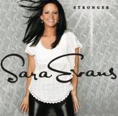 Sara Evans - Anywhere