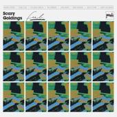 Scary Goldings - Louis Cole Sucks (feat. Louis Cole)