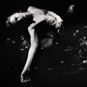 Perfume Genius - On the Floor