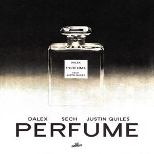 Perfume - Single