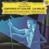 Ravel Daphnis et Chloé