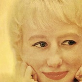 Blossom Dearie - Surrey With the Fringe On Top