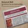 Heinrich Böll - Die verlorene Ehre der Katharina Blum: oder: Wie Gewalt entstehen und wohin sie führen kann