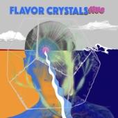 Flavor Crystals - Alpha Dawn