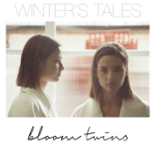 WINTER'S TALES - EP