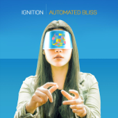 Automated Bliss - EP