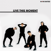 [Download] Live This Moment MP3