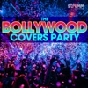 The Bollywood Covers Party