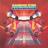 Download lagu Boomerang - Seumur Hidupku.mp3