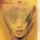 Criss Cross - The Rolling Stones