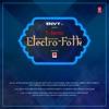 T-Series Electro Folk - EP