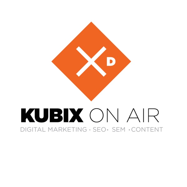 Kubix Digital Podcast