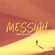 The Passion (Extended Mix) - Serdar Ayyıldız
