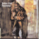 Jethro Tull - Aqualung (Bonus Track Version)