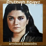 Soledad Bravo - Caramba