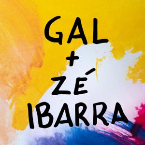 Gal Costa & Zé Ibarra - Meu Bem, Meu Mal