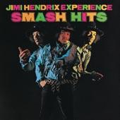 The Jimi Hendrix Experience - Remember
