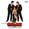 Yeh Dillagi (Original Motion Picture Soundtrack)