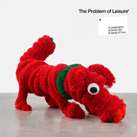 lagu mp3 Gang of Four - The Problem of Leisure: A Celebration of Andy Gill and Gang of Four