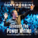 Tony Robbins - Unleash the Power Within (Unabridged)