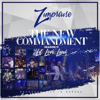 The New Commandment, Season 11: Let Love Lead (Live) - Zimpraise