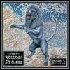 The Rolling Stones - Anybody Seen My Baby? artwork