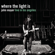 Free Fallin' (Live) - John Mayer