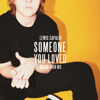 Lewis Capaldi - Someone You Loved (Madism Radio Mix) artwork