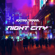 Night City - Extra Terra