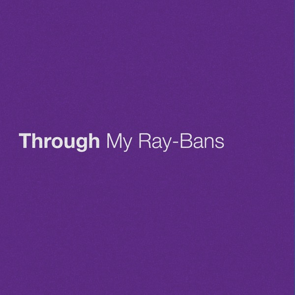 Eric Church - Through My Ray-Bans