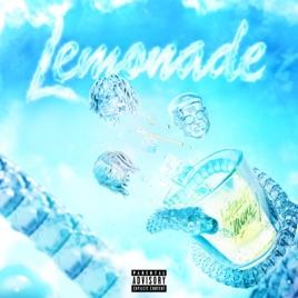 Internet Money & Gunna - Lemonade (feat. Don Toliver & NAV ...