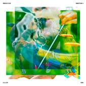Reece Cox - Emotion 1 | Emotion 1 (Call Super Remix)