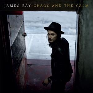 James Bay - Move Together - Line Dance Music