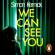 Simon Kernick - We Can See You