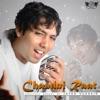 Chandni Raat Single