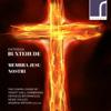 Dieterich Buxtehude: Membra Jesu nostri, BuxWV 75 - The Chapel Choir of Trinity Hall, Cambridge, Orpheus Britannicus & Andrew Arthur