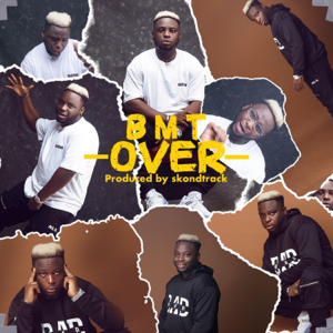 BMT - Over