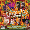 Various Artists - So Fresh: The Hits of Autumn 2019 artwork