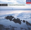 The World of Classical Favourites